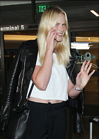 Celebrity Photo: Anne Vyalitsyna 1380x1941   476 kb Viewed 19 times @BestEyeCandy.com Added 235 days ago