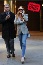 Celebrity Photo: Lindsay Lohan 3029x4543   1.9 mb Viewed 0 times @BestEyeCandy.com Added 8 days ago