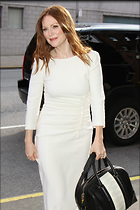Celebrity Photo: Julianne Moore 1200x1800   238 kb Viewed 31 times @BestEyeCandy.com Added 15 days ago