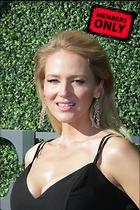 Celebrity Photo: Jewel Kilcher 3456x5184   1.4 mb Viewed 1 time @BestEyeCandy.com Added 2 days ago