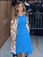 Celebrity Photo: Sarah Jessica Parker 1200x1576   239 kb Viewed 12 times @BestEyeCandy.com Added 42 days ago