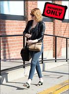 Celebrity Photo: Emma Stone 2301x3140   2.1 mb Viewed 1 time @BestEyeCandy.com Added 5 days ago
