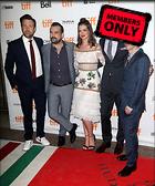 Celebrity Photo: Anne Hathaway 2100x2518   1.3 mb Viewed 1 time @BestEyeCandy.com Added 142 days ago