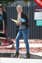 Celebrity Photo: Christina Applegate 1200x1805   263 kb Viewed 9 times @BestEyeCandy.com Added 3 days ago