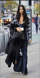 Celebrity Photo: Adriana Lima 1200x2302   363 kb Viewed 66 times @BestEyeCandy.com Added 112 days ago