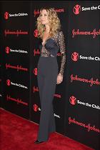Celebrity Photo: Jennifer Nettles 1200x1800   200 kb Viewed 89 times @BestEyeCandy.com Added 948 days ago