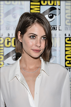 Celebrity Photo: Willa Holland 1365x2048   394 kb Viewed 60 times @BestEyeCandy.com Added 146 days ago