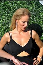 Celebrity Photo: Jewel Kilcher 1200x1807   334 kb Viewed 23 times @BestEyeCandy.com Added 25 days ago