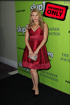 Celebrity Photo: Jodie Sweetin 3456x5184   2.2 mb Viewed 3 times @BestEyeCandy.com Added 155 days ago