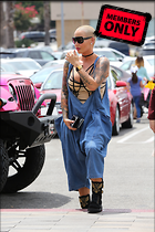 Celebrity Photo: Amber Rose 2133x3200   1.8 mb Viewed 4 times @BestEyeCandy.com Added 219 days ago