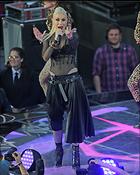 Celebrity Photo: Gwen Stefani 1800x2251   720 kb Viewed 64 times @BestEyeCandy.com Added 465 days ago