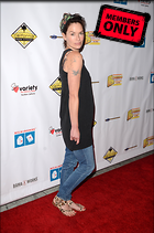 Celebrity Photo: Lena Headey 3264x4928   1.4 mb Viewed 1 time @BestEyeCandy.com Added 604 days ago