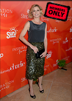 Celebrity Photo: Julie Bowen 3150x4423   2.5 mb Viewed 2 times @BestEyeCandy.com Added 700 days ago