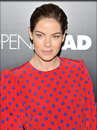 Celebrity Photo: Michelle Monaghan 2400x3230   1.2 mb Viewed 51 times @BestEyeCandy.com Added 660 days ago
