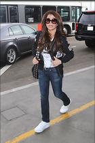 Celebrity Photo: Paula Abdul 1926x2890   472 kb Viewed 46 times @BestEyeCandy.com Added 175 days ago