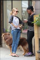 Celebrity Photo: Amanda Seyfried 1470x2205   215 kb Viewed 19 times @BestEyeCandy.com Added 181 days ago
