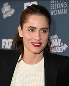 Celebrity Photo: Amanda Peet 1200x1480   202 kb Viewed 38 times @BestEyeCandy.com Added 49 days ago
