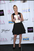 Celebrity Photo: Jaime Pressly 2560x3840   1.1 mb Viewed 38 times @BestEyeCandy.com Added 42 days ago