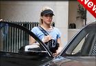 Celebrity Photo: Shakira 1200x834   124 kb Viewed 4 times @BestEyeCandy.com Added 5 days ago