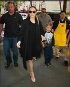 Celebrity Photo: Angelina Jolie 2400x3000   428 kb Viewed 52 times @BestEyeCandy.com Added 185 days ago