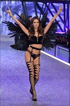 Celebrity Photo: Alessandra Ambrosio 1200x1803   412 kb Viewed 37 times @BestEyeCandy.com Added 85 days ago