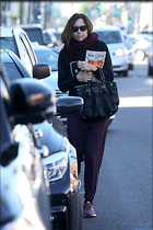 Celebrity Photo: Minnie Driver 1200x1800   203 kb Viewed 23 times @BestEyeCandy.com Added 124 days ago