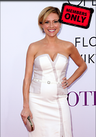 Celebrity Photo: Christine Lakin 2532x3600   1.8 mb Viewed 0 times @BestEyeCandy.com Added 314 days ago
