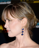 Celebrity Photo: Radha Mitchell 1200x1445   297 kb Viewed 48 times @BestEyeCandy.com Added 198 days ago