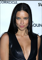 Celebrity Photo: Adriana Lima 2543x3600   466 kb Viewed 149 times @BestEyeCandy.com Added 574 days ago