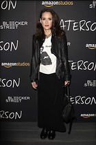 Celebrity Photo: Winona Ryder 1470x2205   212 kb Viewed 62 times @BestEyeCandy.com Added 197 days ago