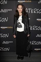 Celebrity Photo: Winona Ryder 1470x2205   212 kb Viewed 82 times @BestEyeCandy.com Added 257 days ago
