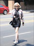 Celebrity Photo: Kate Mara 2272x3000   841 kb Viewed 8 times @BestEyeCandy.com Added 17 days ago