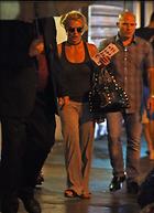 Celebrity Photo: Britney Spears 3 Photos Photoset #342207 @BestEyeCandy.com Added 483 days ago