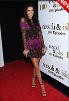 Celebrity Photo: Angie Harmon 1200x1752   294 kb Viewed 1 time @BestEyeCandy.com Added 8 hours ago