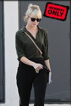 Celebrity Photo: Emma Stone 1605x2407   1.5 mb Viewed 0 times @BestEyeCandy.com Added 18 hours ago