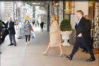 Celebrity Photo: Ivanka Trump 1200x798   157 kb Viewed 19 times @BestEyeCandy.com Added 47 days ago