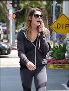 Celebrity Photo: Ashley Greene 1470x1937   238 kb Viewed 18 times @BestEyeCandy.com Added 194 days ago