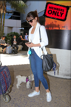 Celebrity Photo: Ana De Armas 2133x3200   2.4 mb Viewed 4 times @BestEyeCandy.com Added 804 days ago