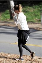 Celebrity Photo: Ellen Pompeo 1200x1804   302 kb Viewed 23 times @BestEyeCandy.com Added 91 days ago