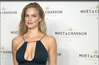 Celebrity Photo: Bar Refaeli 3181x2121   765 kb Viewed 41 times @BestEyeCandy.com Added 27 days ago
