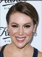 Celebrity Photo: Alyssa Milano 1470x1960   197 kb Viewed 68 times @BestEyeCandy.com Added 146 days ago