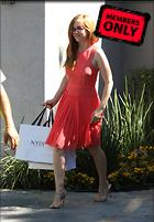 Celebrity Photo: Isla Fisher 3120x4476   3.6 mb Viewed 1 time @BestEyeCandy.com Added 392 days ago