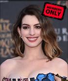 Celebrity Photo: Anne Hathaway 3512x4200   1.4 mb Viewed 2 times @BestEyeCandy.com Added 308 days ago