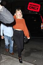 Celebrity Photo: Taylor Swift 2131x3196   1.7 mb Viewed 3 times @BestEyeCandy.com Added 76 days ago