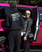 Celebrity Photo: Amber Rose 1200x1477   218 kb Viewed 61 times @BestEyeCandy.com Added 180 days ago