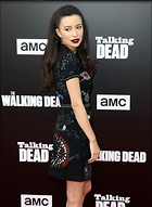 Celebrity Photo: Christian Serratos 800x1094   89 kb Viewed 52 times @BestEyeCandy.com Added 150 days ago