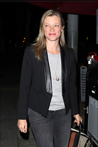 Celebrity Photo: Amy Smart 3456x5184   558 kb Viewed 45 times @BestEyeCandy.com Added 153 days ago
