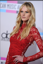 Celebrity Photo: Anne Vyalitsyna 2448x3600   1.2 mb Viewed 46 times @BestEyeCandy.com Added 506 days ago