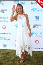 Celebrity Photo: Kelly Ripa 1200x1801   291 kb Viewed 16 times @BestEyeCandy.com Added 7 days ago