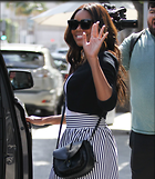 Celebrity Photo: Gabrielle Union 1200x1381   191 kb Viewed 6 times @BestEyeCandy.com Added 34 days ago
